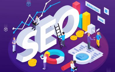 Is Your Website Ranking Terribly? Check out SEO points.